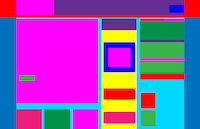 abstract browsing .net