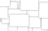 blank windows .com