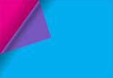 color flip .com