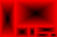 cross divisions .com