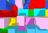 neo geo city .com