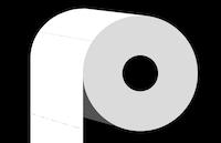 paper toilet .com
