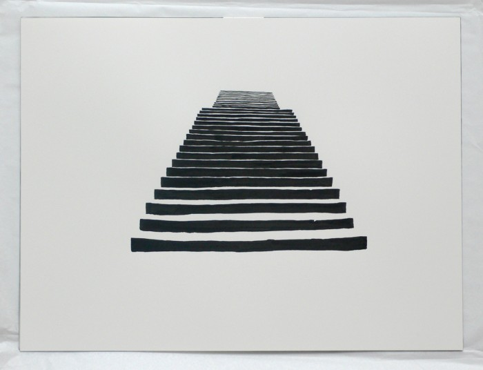 2008_stairs01