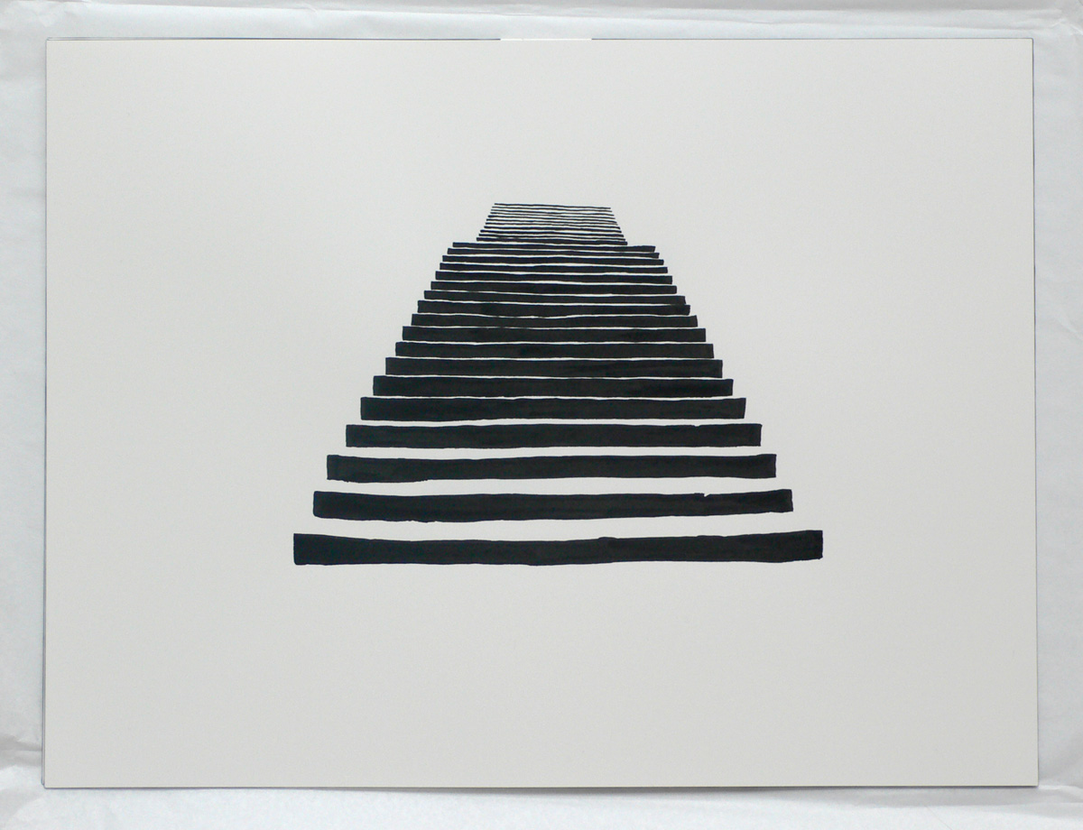 2008 Stairs01
