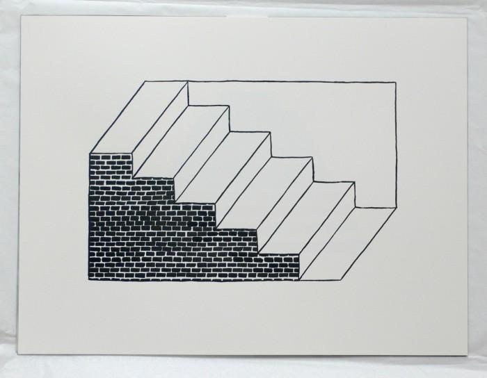 2008_stairs_brick