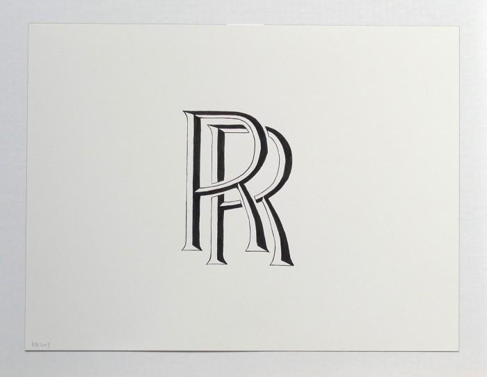 2009_RR_rolls