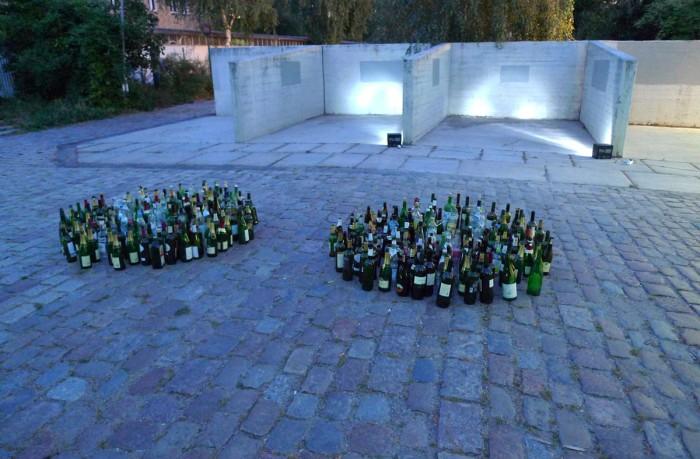 2009_afksculpture_01