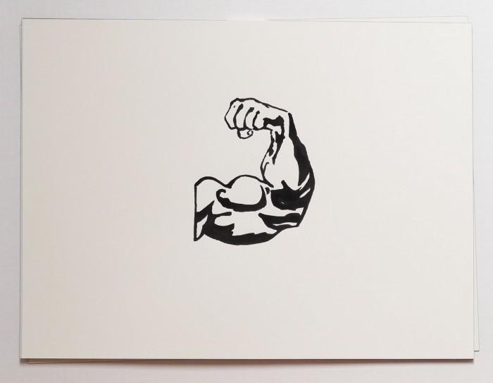 2009_biceps