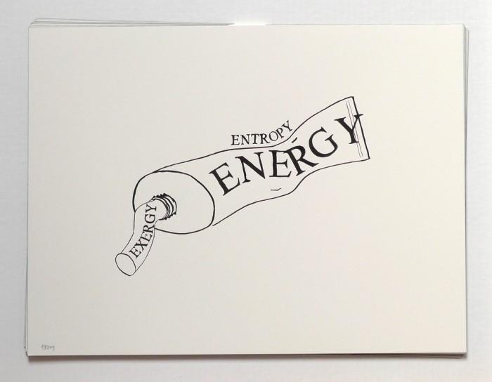 2009_entropy
