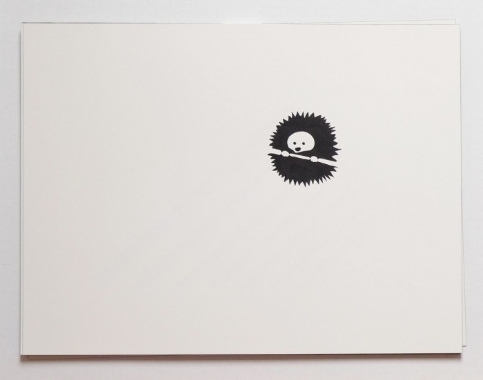 2009_hedgehog