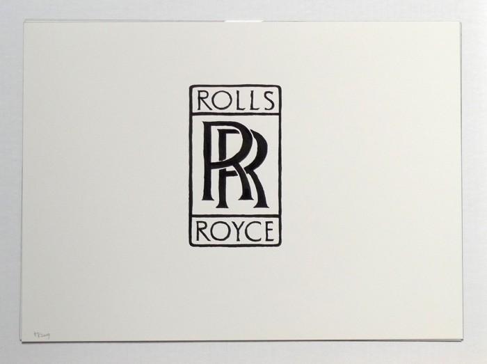 2009_rollsroyce