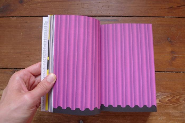 2009_rosebud_curtains_01