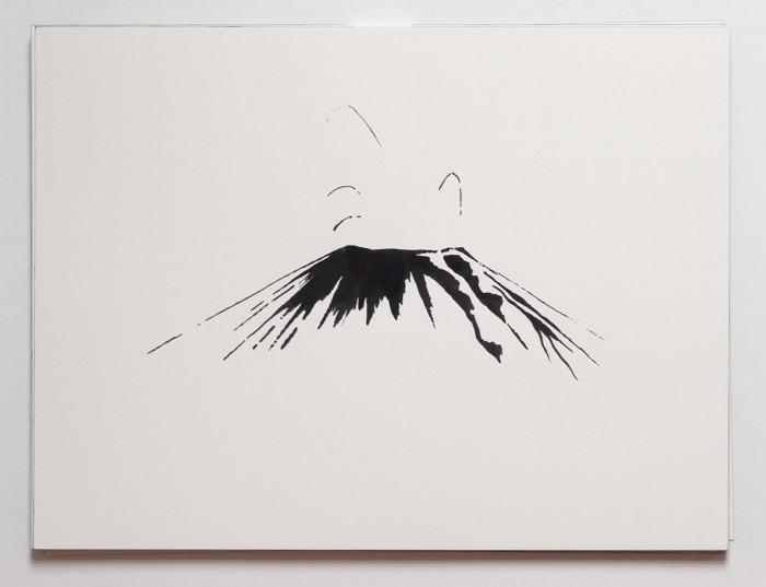 2009_volcano1