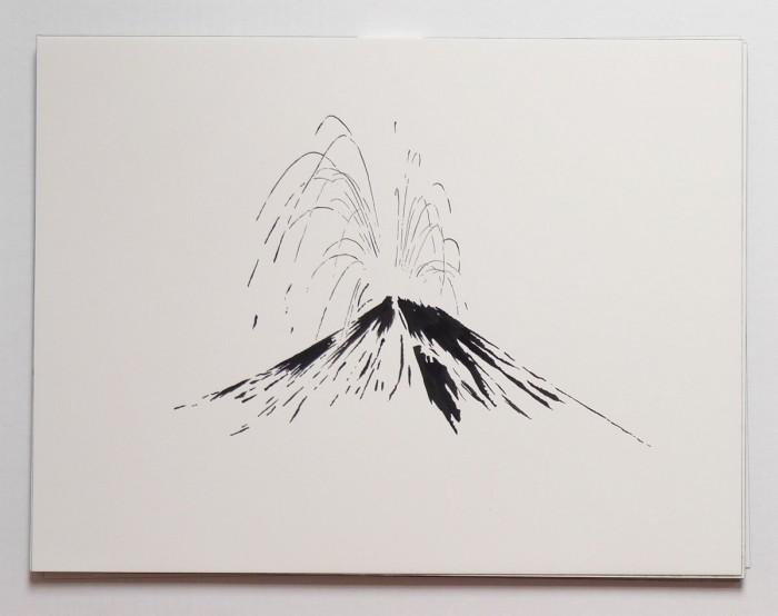 2009_volcano2
