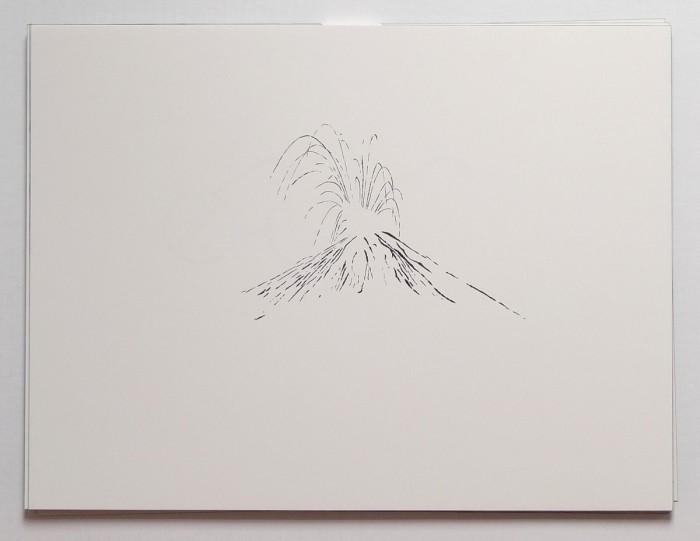 2009_volcano3