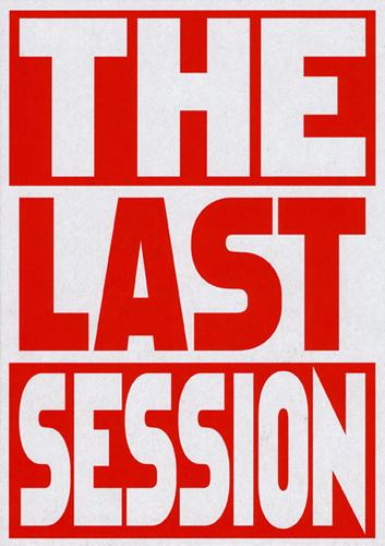 thelastsession_invite