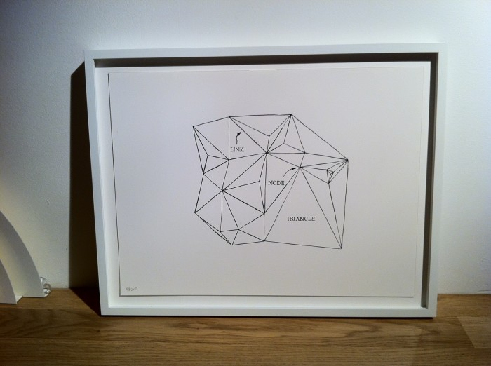 drawing frame ewoudt