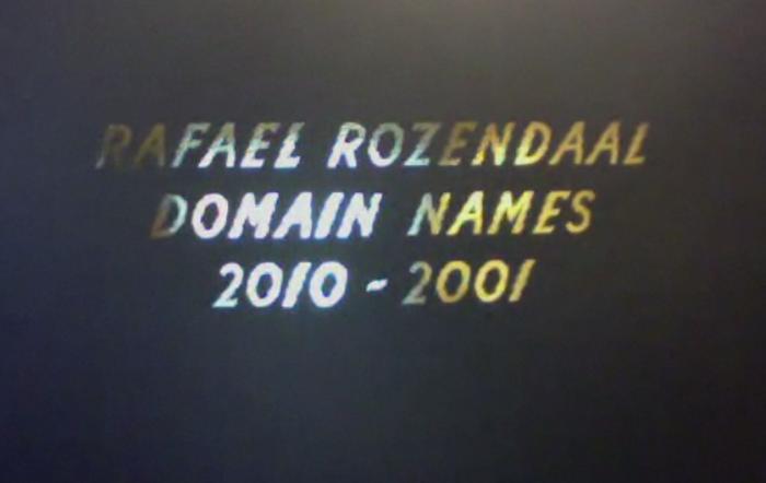 domain names black gold