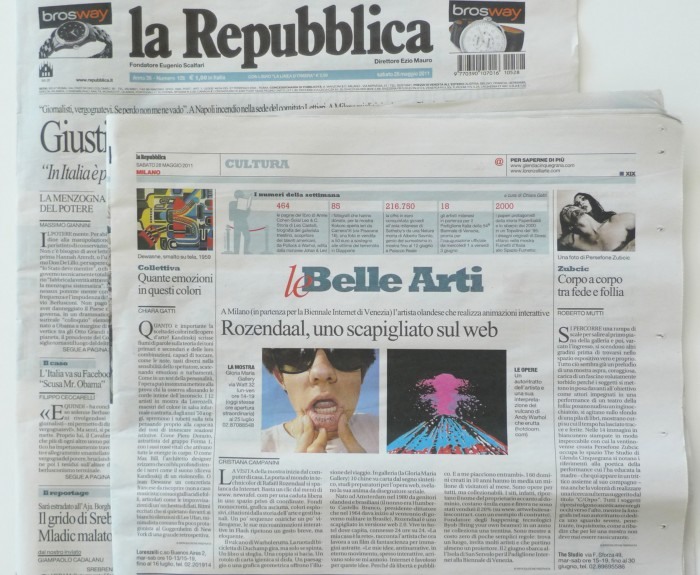 la-repubblica-rafael-rozendaal