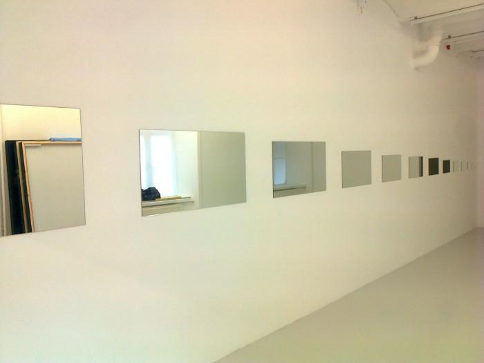 stockholm nordin gallery