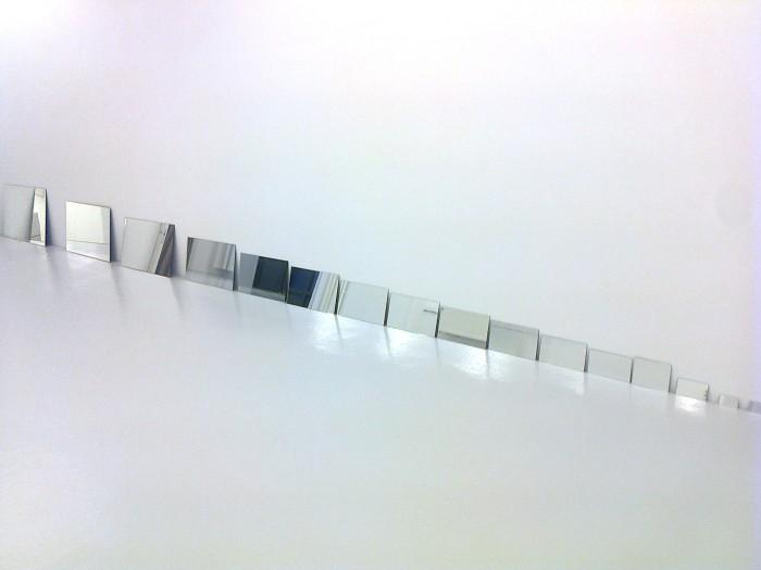 stockholm mirrors