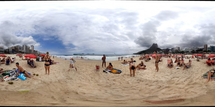 greetings from rio de - photo #32
