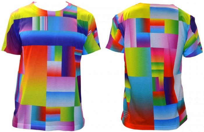 intotime netstyles shirt rafael rozendaal