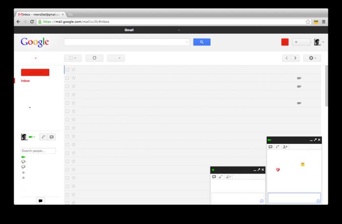 text free browsing gmail