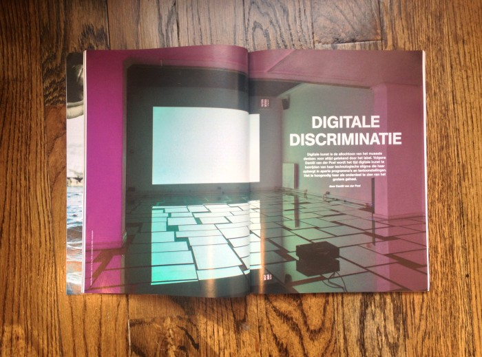 metropolis m magazine