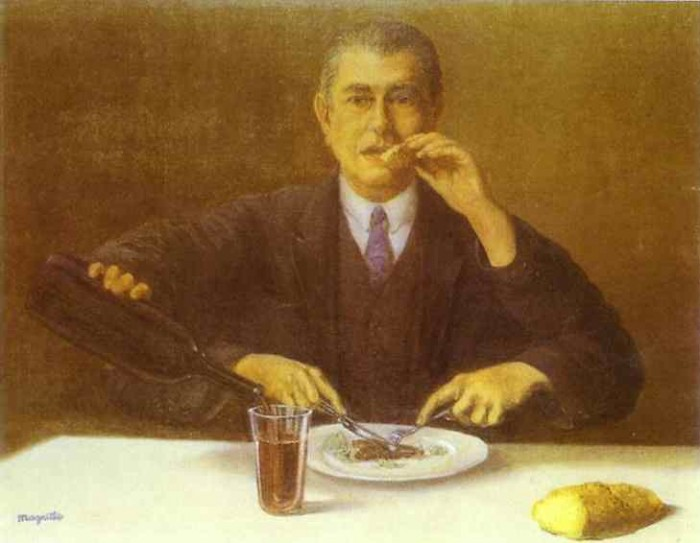 rene-magritte-the-magician-self-portrait-with-four-arms