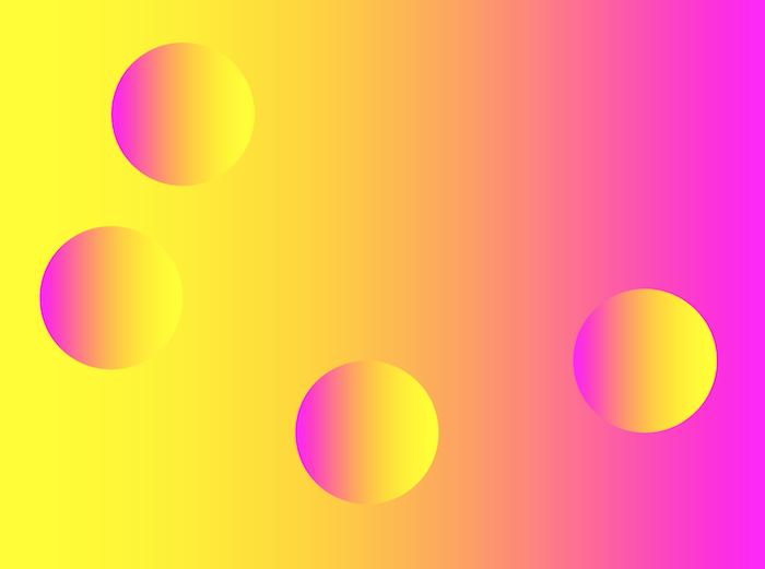 rafael rozendaal abstract