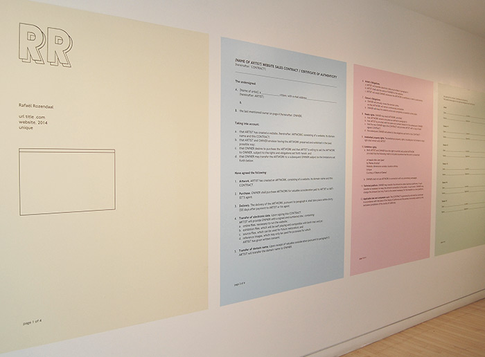 RR-Contract-wall