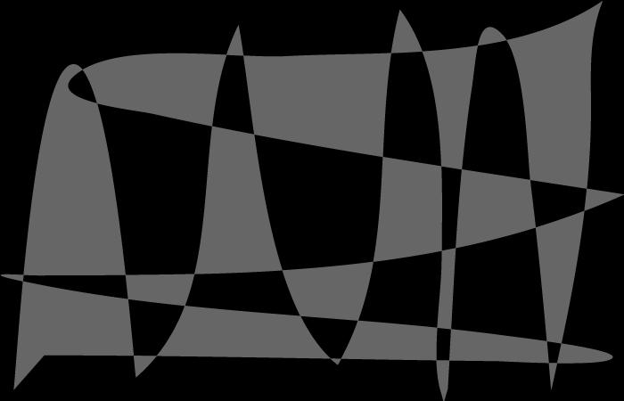 black grey black .com