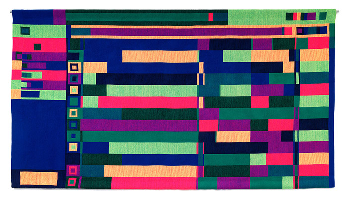 abstract browsing 14 12 01 Google drive