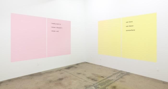 2016-abstract-browsing-steveturner-08