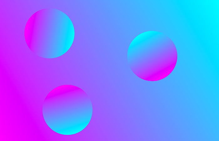 float bounce .com