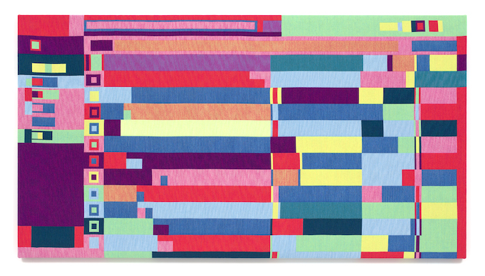 Abstract Browsing 15  05 01 Google Drive