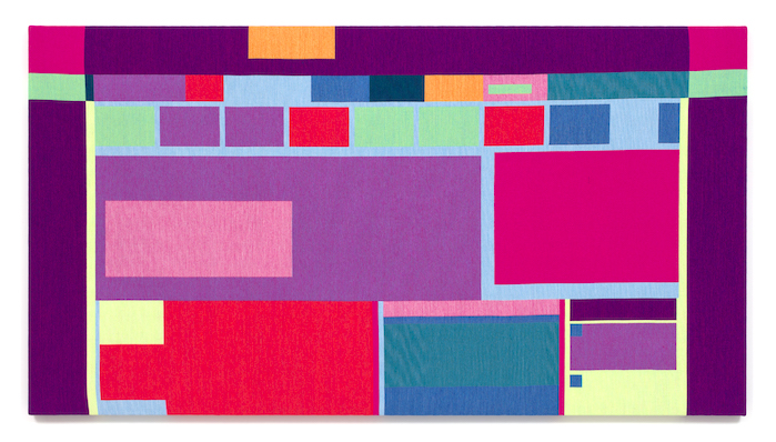 Abstract Browsing 15  05 07 Buzzfeed