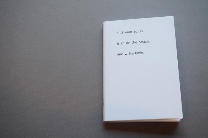 haiku-book-01