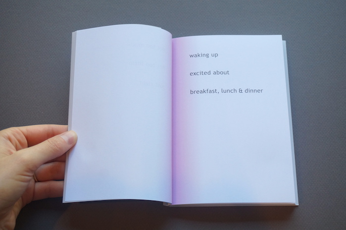 haiku-book-02