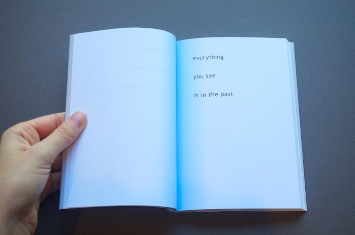 haiku-book-03