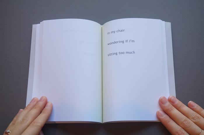 haiku-book-05