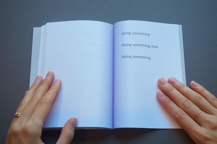 haiku-book-06