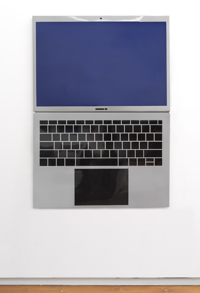 laptop rafael rozendaal